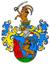 Steinaecker-Wappen.png