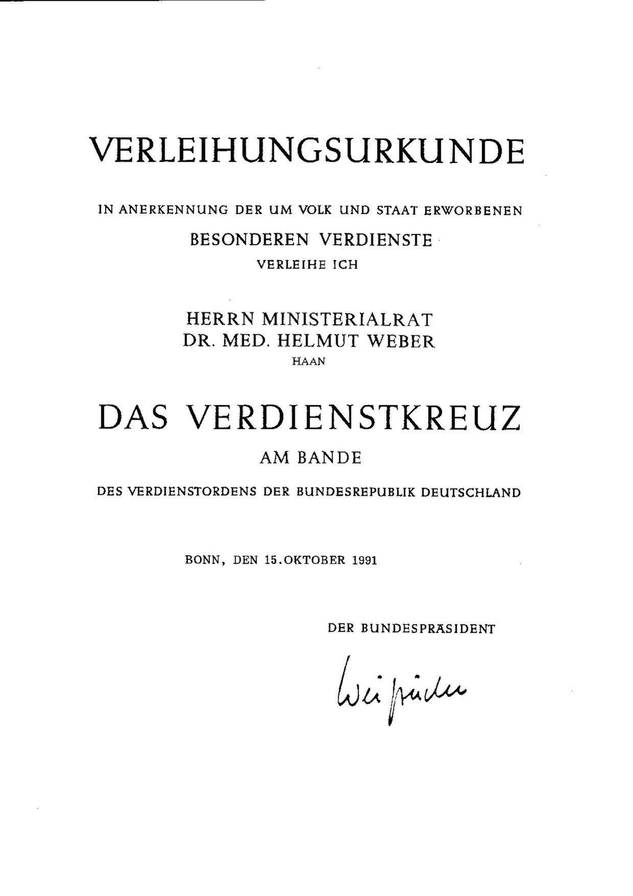 Datei:Verleihungsurkunde Dr. Weber.pdf – Wikipedia