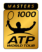 ATP World Tour Masters 1000