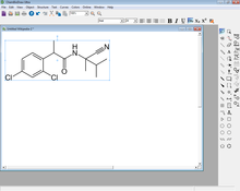 ChemBioDraw 13.png