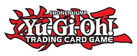 New International Yu-Gi-Oh! TCG Logo.jpg