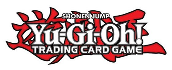 starter deck yuya 2016 kartenliste