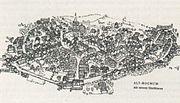 Bochum 1790
