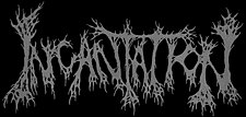 Incantation logo.jpg