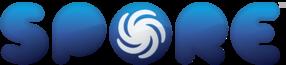 Spore-logo2.png