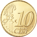10 cent coin Eu serie 1.png