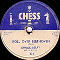 Chuck Berry - Roll Over Beethoven1.jpg