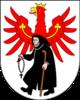 Wappen von Sterzing