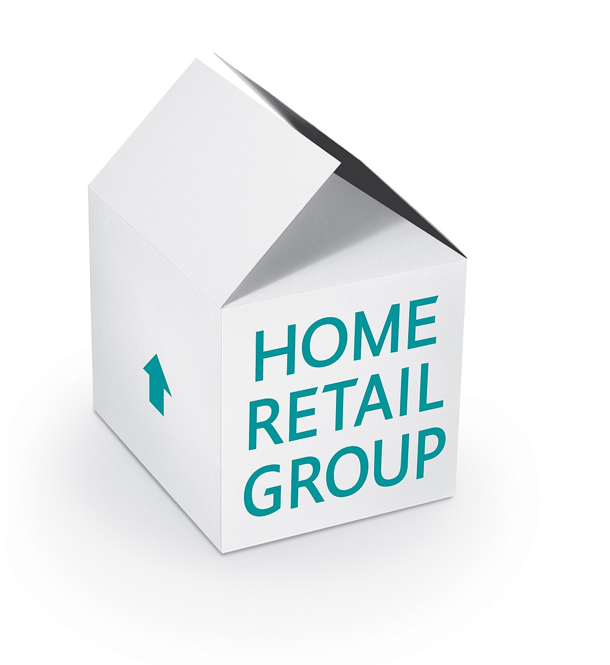 Home Retail Group – Wikipedia