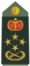 Jeneral.png