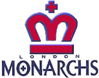 LondonMonarchs.png