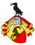 Rabenau-Wappen.png