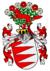 Rohr-Wappen.png
