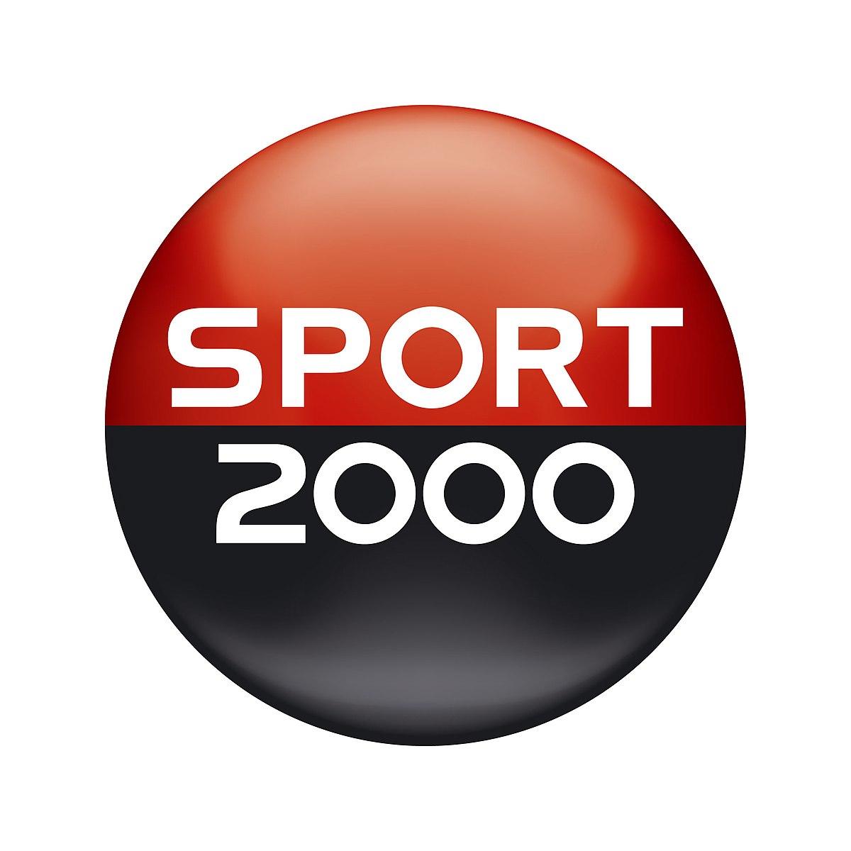 Sport 2000 – Wikipedia