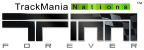 TrackMania Nations Forever logo.png
