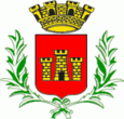 Coat of arms of Thuir
