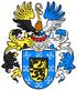 Ehrenkrook-Wappen.png