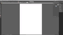 InDesign CC macOS Screenshot.png