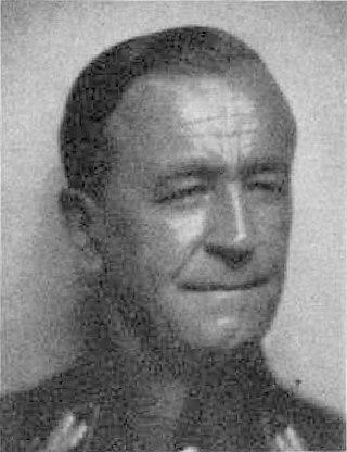 Rudolf Jung (Politiker)