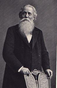 Philipp Bickel