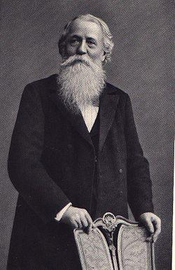 Philipp Bickel Wikipedia