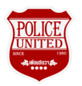 Police united.png