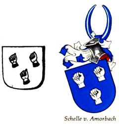 Schelle-v-amorbach.png