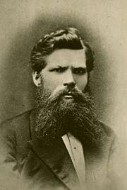 http://upload.wikimedia.org/wikipedia/de/thumb/b/b4/WP_Mihkel_Veske.jpg/180px-WP_Mihkel_Veske.jpg