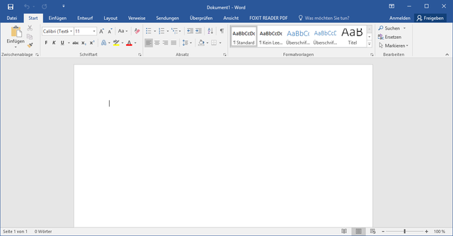 Image Result For Microsoft Word How