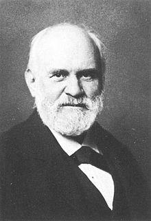 http://upload.wikimedia.org/wikipedia/de/thumb/b/b5/Kiepert,_Heinrich_(1818-1899).jpg/220px-Kiepert,_Heinrich_(1818-1899).jpg