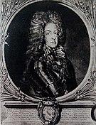 Ludwig Wilhelm -  Bild