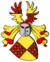 Oldershausen-Wappen.png