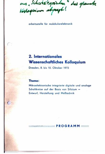 Werner Hartmann (Physiker) - Wikiwand