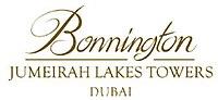 The Bonnington Hotel London