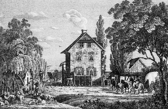 http://upload.wikimedia.org/wikipedia/de/thumb/b/b6/Braunschweig_Schoeppenstedter_Turm_von_Westen_%28W.Paetz_1839%29.jpg/640px-Braunschweig_Schoeppenstedter_Turm_von_Westen_%28W.Paetz_1839%29.jpg
