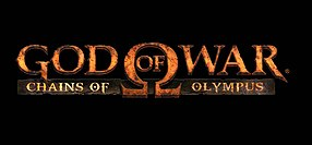 God of war chains of olympus logo.jpg