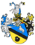 Lyncker-Wappen.png