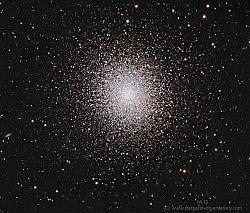 M13-stargazer-obs.JPG