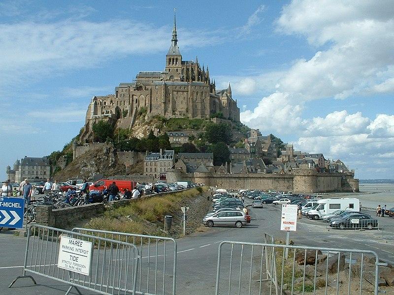 Datei:Mont Saint Michel2.jpg