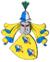 Wendt-Wappen.png
