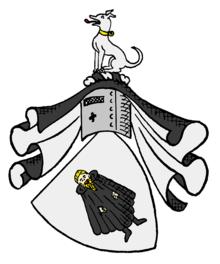 Kotze Adelsgeschlecht Wikipedia