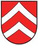 Wappen von Ritten