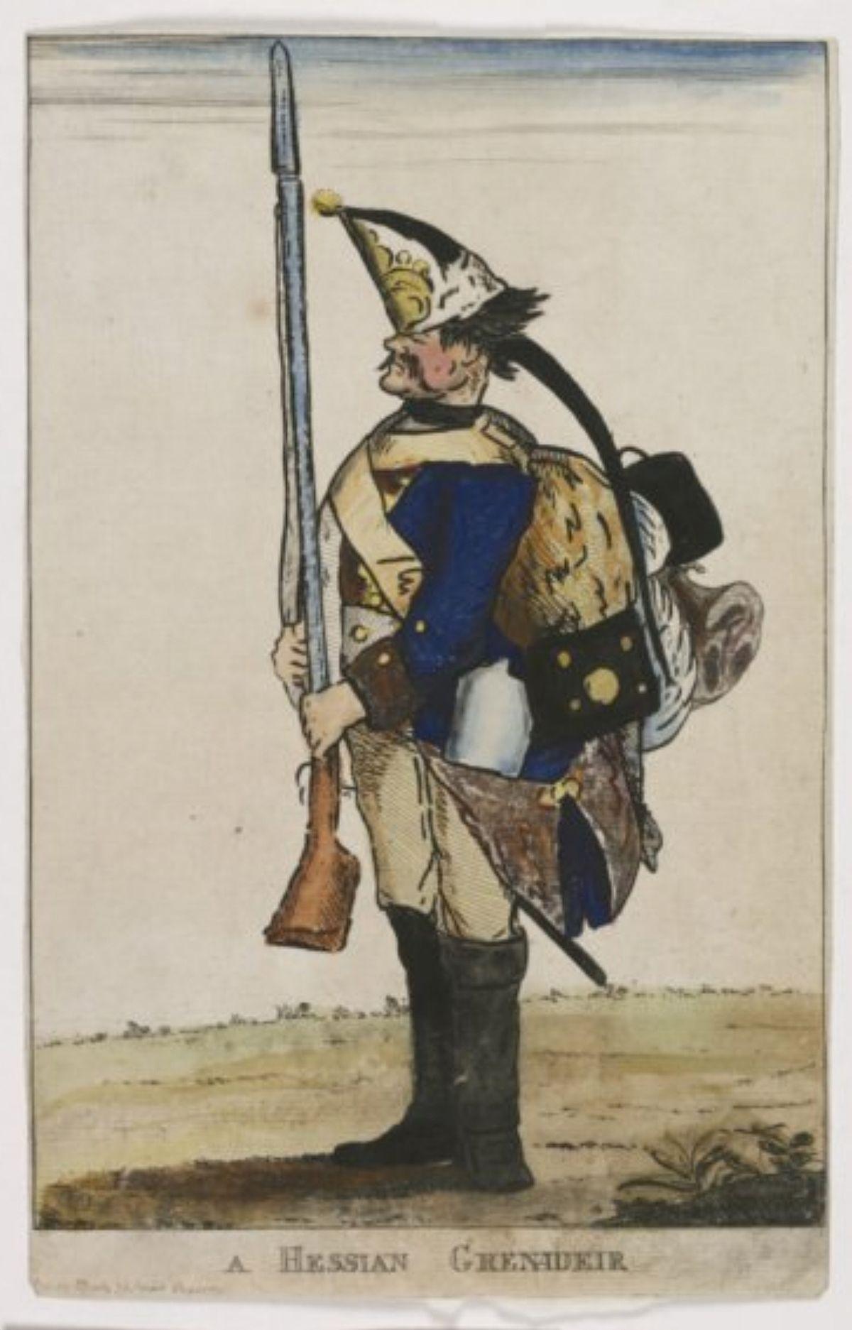 Soldatenzopf - Wikipedia