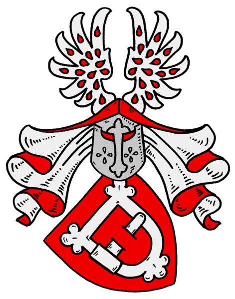 Datei:Zedlitz-Wappen.png