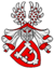 Zedlitz-Wappen.png