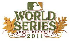 2011 World Series.jpg