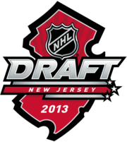 Logo NHL Entry Draft 2013.png