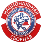 Eishockey in Russland Wikipedia