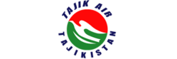 Logo der Tajik Air