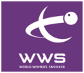 World Women's Snooker-Logo since November 2018.png